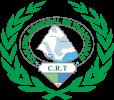 Conseil régional de Tadjourah